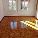 parquet damas roble