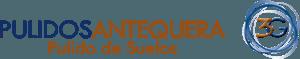 pulidos de suelo en barcelona